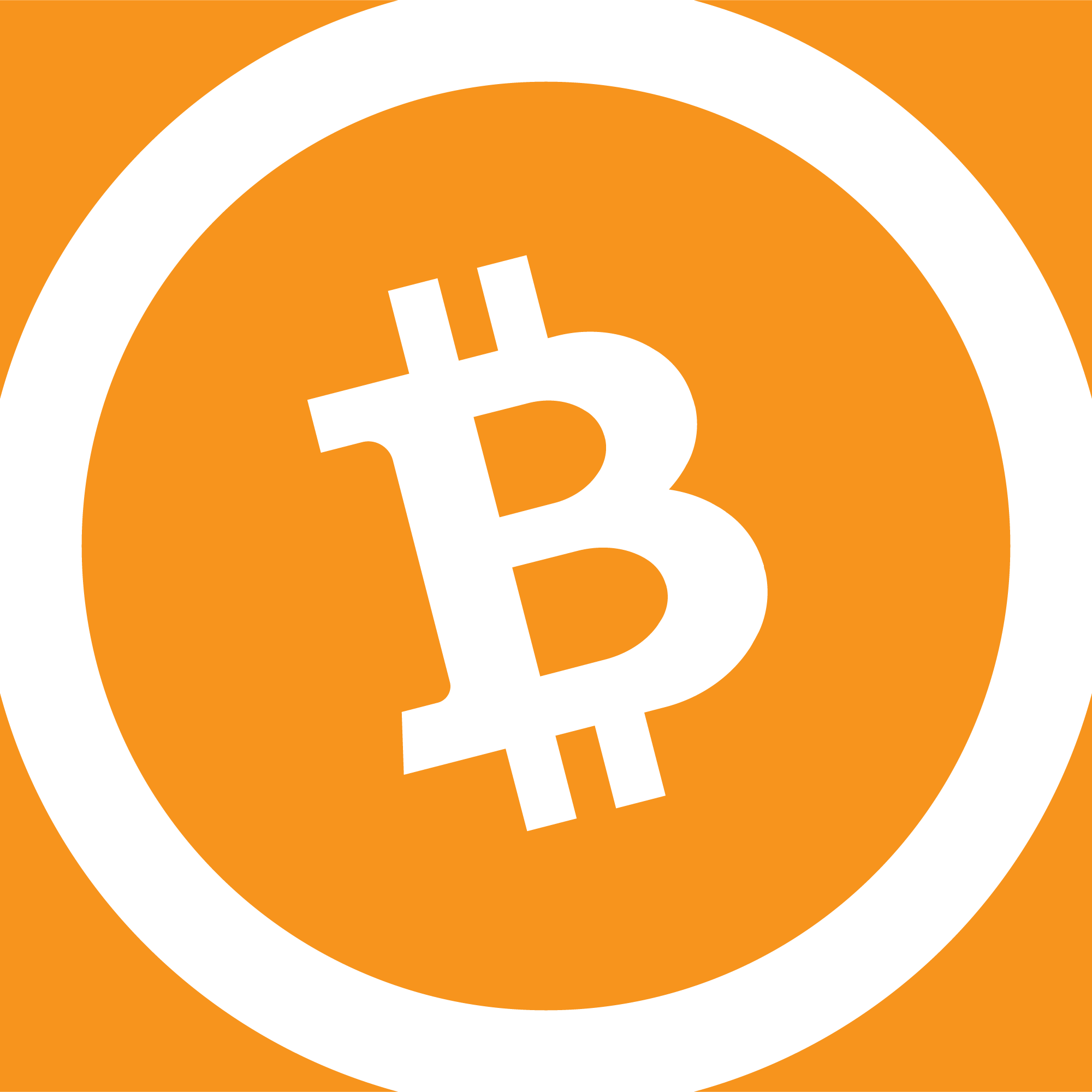 Crypto currency eventsdates for bitconnect bcc kryptocal stopboris Gallery