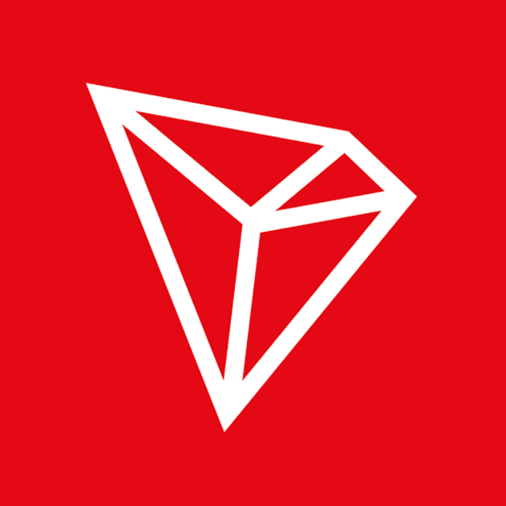 Crypto currency events/dates for TRON (TRX) - kryptocal com