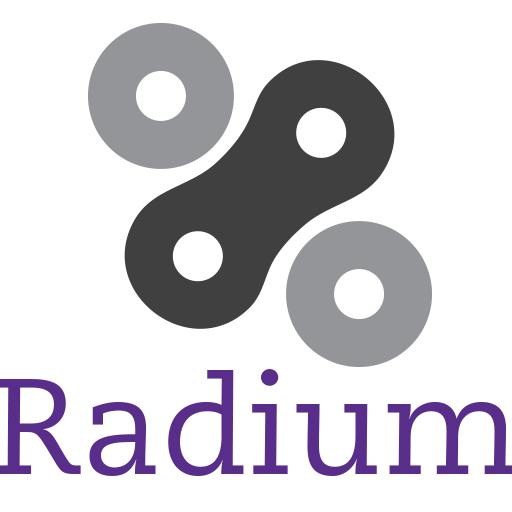 rads coin